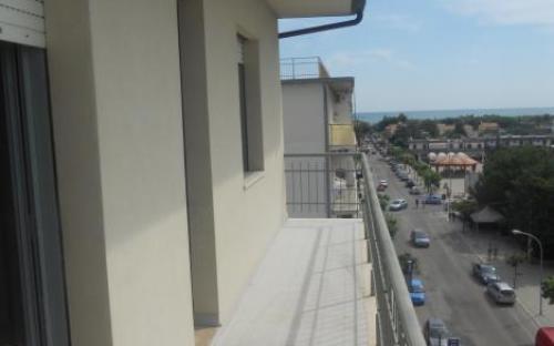 1314693868_218636557_4-Appartamento-Mare-Campomarino-Lido-Immobiliare.jpg