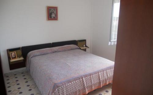 1314693868_218636557_5-Appartamento-Mare-Campomarino-Lido-Molise.jpg